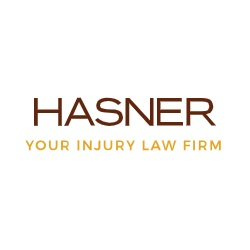 Hasner Law PC Profile Picture